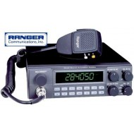 RANGER RCI-2950 DX3 nowa wersja