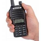 BAOFENG UV-82 HTQ VHF/UHF
