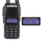 BAOFENG UV-82 VHF/UHF NOWOŚĆ