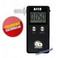 ALKOMAT AlcoDigital A-110