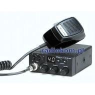 CB-RADIO MIDLAND M-ZERO multi
