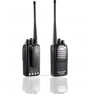 TK-928 - Profesjonalny radiotelefon 400 - 470 MHz