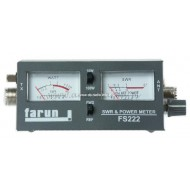 Reflektometr Farun FS-222 3,5-150MHz