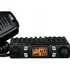CB-RADIO CRT ONE N ASQ
