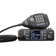 CRT MICRON UV VHF/UHF