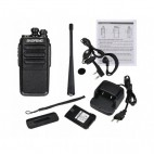 Radiotelefon Baofeng C3 PMR (C3 PMR DOUBLE)