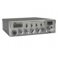 SUPERSTAR 3900N CRT AM/FM/SSB